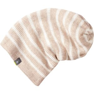SmartWool Slouch Reversible Beanie