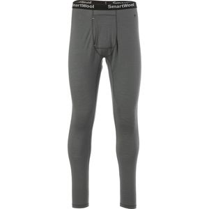 SmartWool NTS Microweight Bottom - Men's
