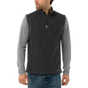 Smartwool Echo Lake Vest - Men's