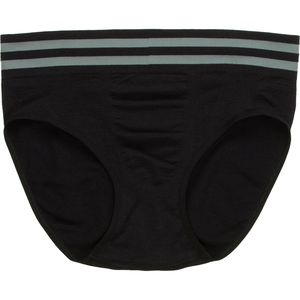 SmartWool Seamless Brief - Men's