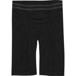 SmartWool PhD Seamless 9in Boxer Brief - Men's
