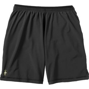 SmartWool PhD 5in Short - Men's