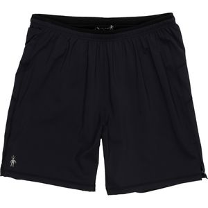 SmartWool PhD 7in Short - Men's