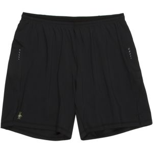 SmartWool PhD 7in 2-in-1 Short - Men's