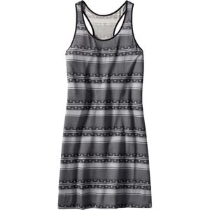 SmartWool Fern Lake Dress - Women's