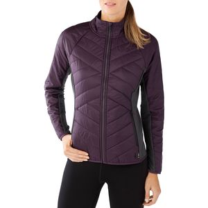 Smartwool Double Corbet 120 Jacket - Women's