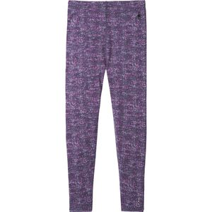Smartwool Merino 250 Pattern Bottom - Girls'