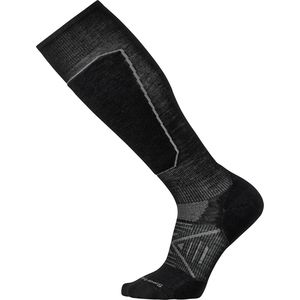 Smartwool PhD Ski Light Elite Sock