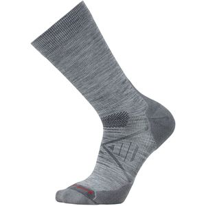Smartwool PhD Nordic Light Elite Sock