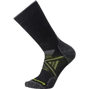 Smartwool PhD Outdoor Medium Crew Sock - Men's