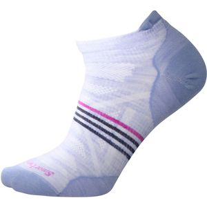 Smartwool PhD Outdoor Ultra Light Micro Sock - Women's