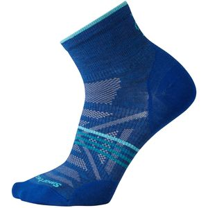 SmartWool PhD Outdoor Ultra Light Mini Sock - Women's
