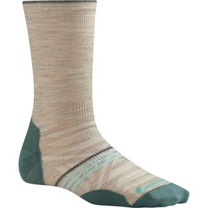 SmartWool PhD Outdoor Ultra Light Crew Sock - Women's