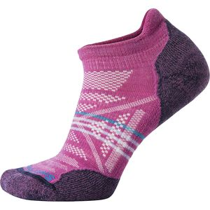 Smartwool PhD Outdoor Light Micro Sock - Women's