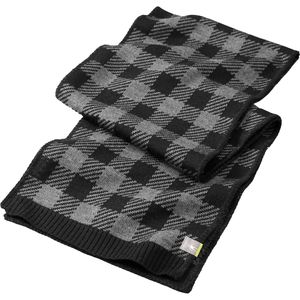 SmartWool Slopestyle Scarf