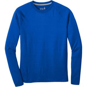 Smartwool Merino 150 Baselayer - Men's