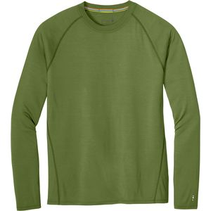 Smartwool Merino 150 Long-Sleeve Baselayer - Men's