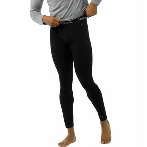 Smartwool Merino 150 Baselayer Bottom - Men's