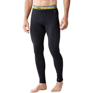Smartwool Merino 150 Pattern Baselayer Bottom - Men's