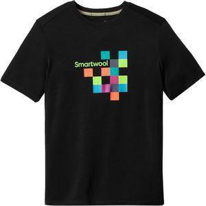SmartWool Merino 150 Logo T-Shirt - Men's