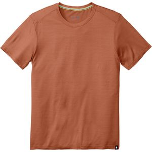 Smartwool Merino 150 Pattern Short-Sleeve T-Shirt - Men's