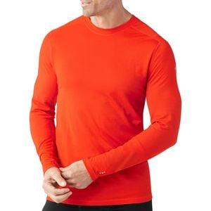 SmartWool PhD Ultra Light Shirt - Men's On sale