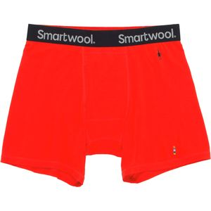 SmartWool Merino 150 Boxer Brief - Men's