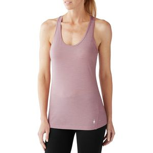 Smartwool Merino 150 Baselayer Pattern Tank Top - Women's
