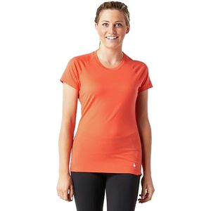 Smartwool Merino 150 Short-Sleeve Baselayer Top - Women's