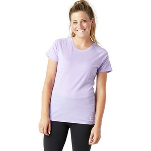 Smartwool Merino 150 Baselayer Pattern Top - Women's