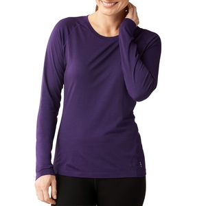 Smartwool Merino 150 Long-Sleeve Baselayer - Women's