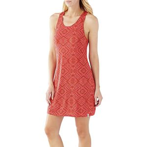 Smartwool Basic Merino 150 Pattern Dress - Women's