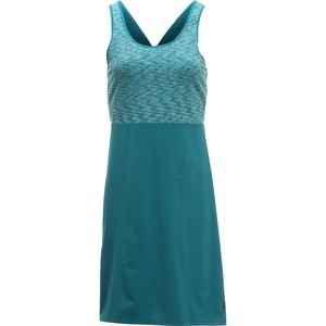 Smartwool Willow Lake Dress - Women's
