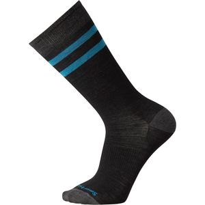 SmartWool Erving Crew Sock - Men's