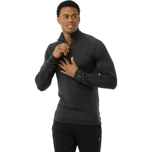 Smartwool Merino 250 Baselayer 1/4-Zip - Men's