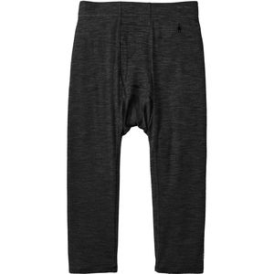 Smartwool Merino 250 3/4 Bottom - Men's