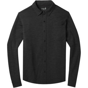 Smartwool Merino 250 Long-Sleeve Shirt - Men's