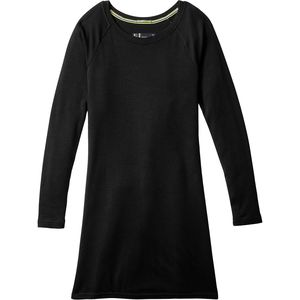 Smartwool Merino 250 Solid Dress - Women's