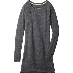 SmartWool Merino 250 Pattern Dress - Women's