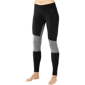 SmartWool Merino 250 Asym Bottom - Women's