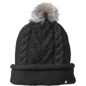 Smartwool Marquette Beanie