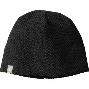 Smartwool Textured Lid Beanie