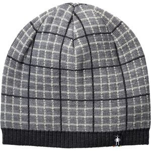 Smartwool Heritage Square Hat - Men's