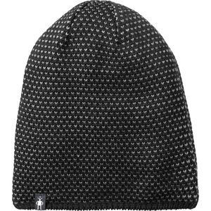 Smartwool Diamond Cascade Hat - Women's