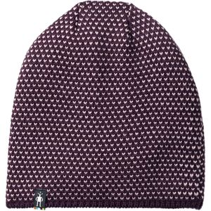 Smartwool Diamond Cascade Hat
