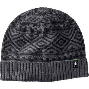 Smartwool Murphy's Point Hat - Men's
