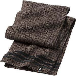 Smartwool Thunder Creek Scarf - Women's