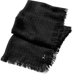 Smartwool Summit County Scarf - Women's