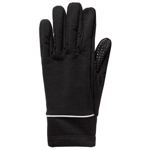 SmartWool PhD Training Glove