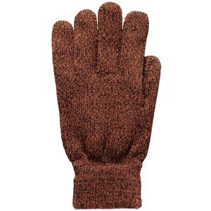 Smartwool Cozy Grip Glove - Women's